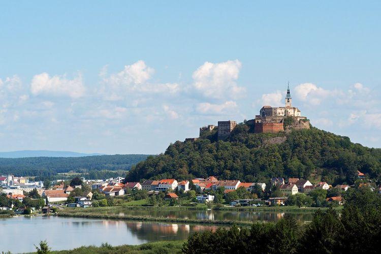 Outdoorsex Burgenland Suche