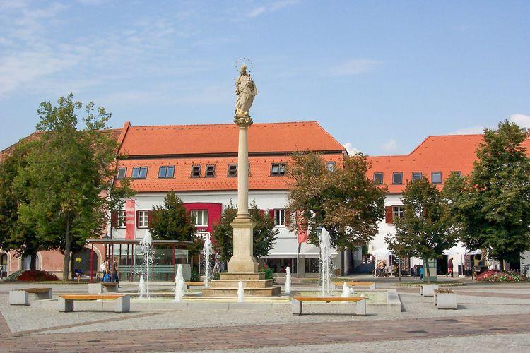 Private Huren Fürstenfeld Announcen
