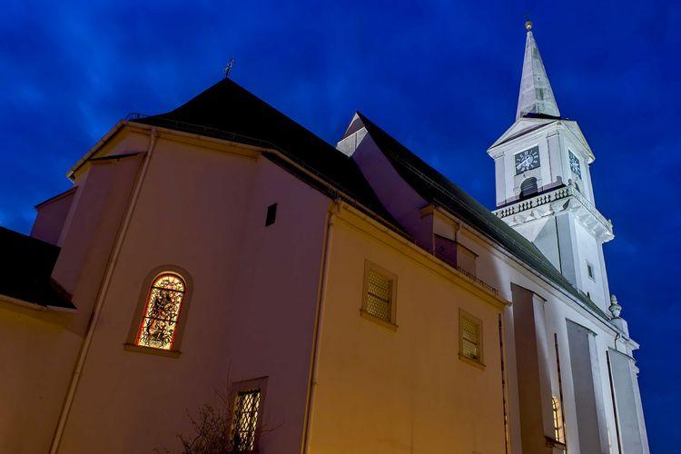 Private Huren Purbach-Neusiedler See Community