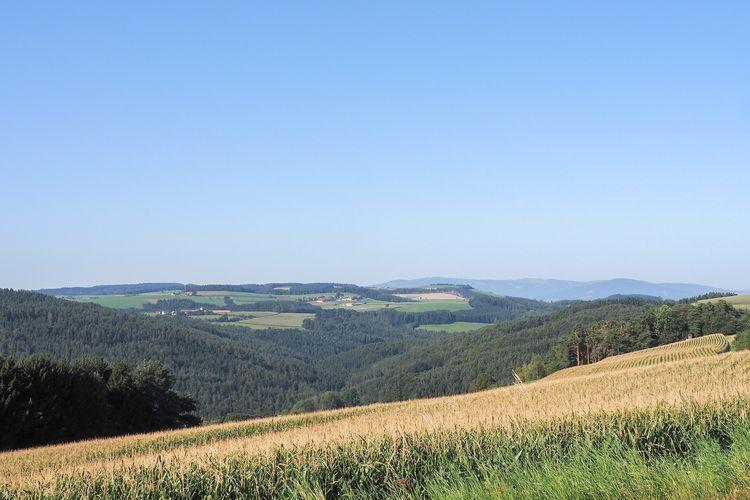 Outdoorsex Purkersdorf Inserat