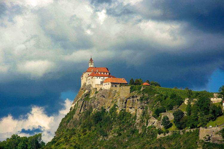 Private Huren Steiermark Community